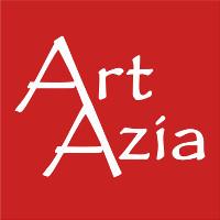 artazia_logo.jpg